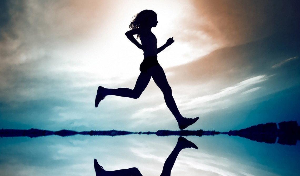 best-apps-for-runners-walkitnation2