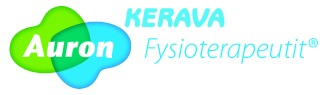 kerava-auron-logo-2