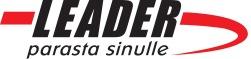 Leader sport logo-suomiA4
