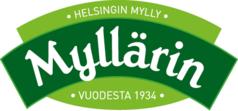 myllarin_logo_rgb%2031