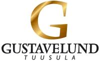 Gustavelund_pienilogo