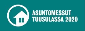 SAM_Tuusulassa2020_LS_Blue